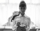 Olga_Kurylenko-08.jpg